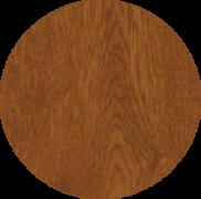 Golden-Oak 51