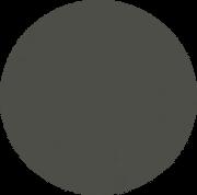 Basaltgrau 84 Satin
